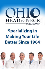 ohio-head-and-neck-ad